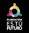 Fundación Escribe Tu Futuro